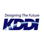 KDDI Global