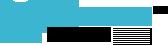 gencom_logo